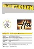 LetterCompany-Katalog-2018 - Page 4