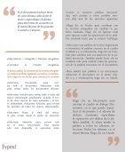 Boletín - Page 4
