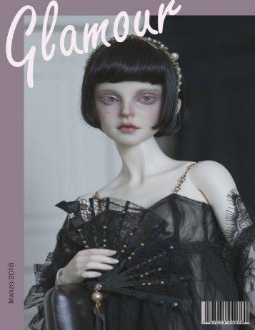 revista glamour