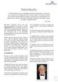 Guia de Exercicios Silva - Page 4