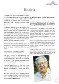 Guia de Exercicios Silva - Page 7