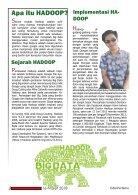 Majalah GREAT - Page 4