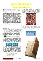 Majalah GREAT - Page 5
