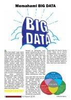 Majalah GREAT - Page 2