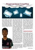 Majalah GREAT - Page 3