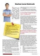 Majalah GREAT - Page 6