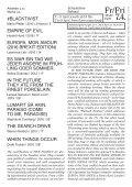 Programmheft GEGENkino #4 (06.04.2017—16.04.2017) - Seite 7