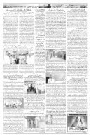 The Rahnuma-E-Deccan Daily 03/19/2018  - Page 6