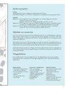 Byggetrinn2 prospekt - Page 7