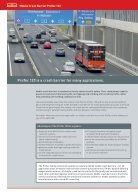 ProTec 120 – the compact crash barrier. - Page 2