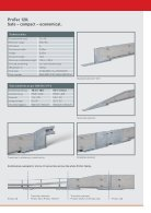 ProTec 120 – the compact crash barrier. - Page 3