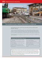 ProTec 50 City – for safe urban roadworks. - Page 2