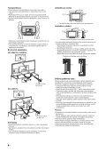 Sony KDL-49WD757 - KDL-49WD757 Mode d'emploi Letton - Page 4