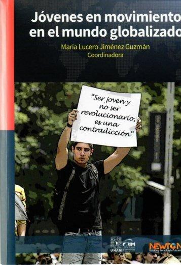 #YoSoy132. Indignación juvenil y precariedad laboral. Mario Ortega Olivares