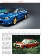 iA2 - Page 5