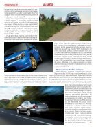 iA2 - Page 7