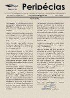 Peripecias 10 - Page 2