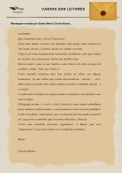 Peripecias 10 - Page 4