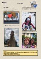 Peripecias 10 - Page 5