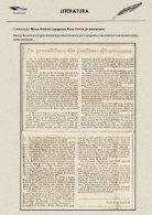 Peripecias 10 - Page 6