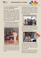 Peripecias 10 - Page 7