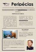 Almanaque nº 1 - Page 3
