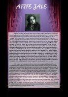 moola dergi7. sayi - Page 4