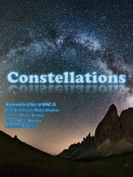 Constellations - Copy (2)
