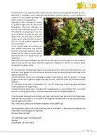 2018.03.01-PROJECT-7-BLAD-NIEUWSBRIEF-06 - Page 5