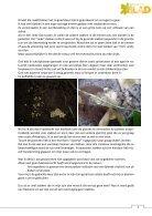 2018.03.01-PROJECT-7-BLAD-NIEUWSBRIEF-06 - Page 7