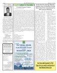TTC_03_21_18_Vol.14-No.21.p1-12 - Page 2