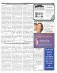 TTC_03_21_18_Vol.14-No.21.p1-12 - Page 3