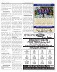TTC_03_21_18_Vol.14-No.21.p1-12 - Page 5