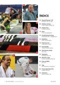 BRASIL COMBATE MAGAZINE | EDIÇÃO #2 | MAR 2018 - Page 2
