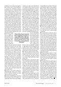 BRASIL COMBATE MAGAZINE | EDIÇÃO #2 | MAR 2018 - Page 5