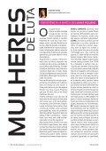 BRASIL COMBATE MAGAZINE | EDIÇÃO #2 | MAR 2018 - Page 6