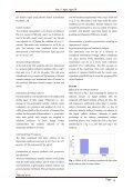 Improving the germination of somatic embryos in date palm Berhi cultivar in vitro - Page 3