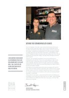 QHA_March 2018_Electronic_s - Page 3