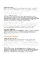 Somalisk - Page 3