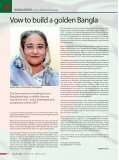 Bangladesh Supplement 2016 - Page 4