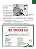Bangladesh Supplement 2016 - Page 7
