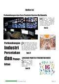 majalah - Page 2