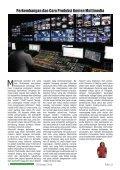 majalah - Page 3
