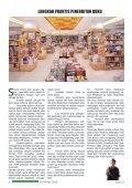 majalah - Page 6