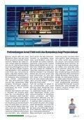 majalah - Page 7