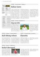 Ausgabe 18 / 2017/18 - Seite 6
