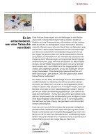 GP 02/18 - Page 3