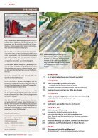 GP 02/18 - Page 4