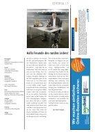 Ausgabe 17 / 2017/18 - Seite 3