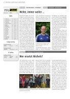 Ausgabe 17 / 2017/18 - Seite 4
